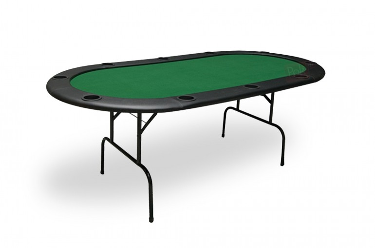 table de poker 10 joueurs. Black Bedroom Furniture Sets. Home Design Ideas