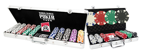 free Category/online Poker
